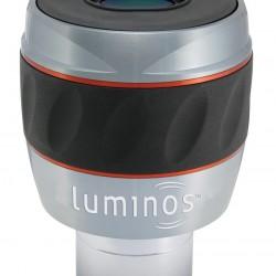 Celestron Luminos 31mm 82 deg Wide Angle Eyepiece - 2 inch compatible