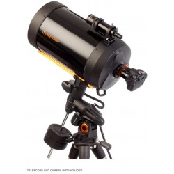 """Celestron 48mm T-Adapter for EdgeHD 9.25"""", 11"""", and 14"""""""