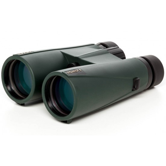 Delta Optical Forest II 12x50 Waterproof Binoculars