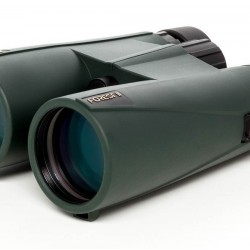 Delta Optical Forest II 12x50 Waterproof Binoculars