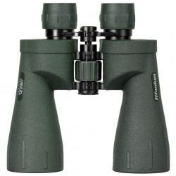 Delta Optical Titanium 10x56 Waterproof Porro Prism Binoculars