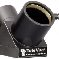 "TeleVue 1.25"" 90° Enhanced Aluminium Mirror Diagonal"