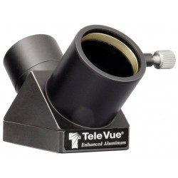 """TeleVue 1.25"""" 90° Enhanced Al"""