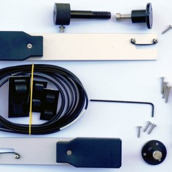 Astro Devices Encoder Kit for Skywatcher Dobsonians 6-16""
