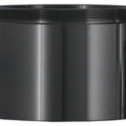 "TeleVue 2"" Eyepiece Barrel Extender"
