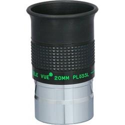 "TeleVue Plossl 20mm Eyepiece, 50-degrees, 1.25"""