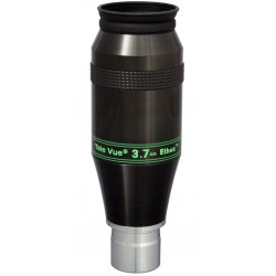 "TeleVue Ethos 3.7mm Eyepiece, 110-degrees, 2"" & 1.25"""