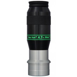 "TeleVue Ethos 4.7mm Eyepiece, 110-degrees, 2"" & 1.25"""