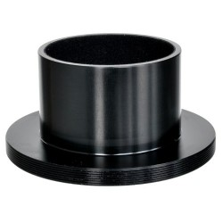 "Explore Scientific 2"" Nosepiece Adapter for ES 3"" 0.7x Reducer"