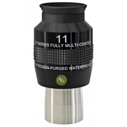 "Explore Scientific 82° N2 Eyepiece 11mm (1,25"")"