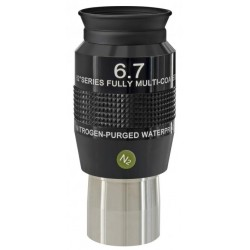 "Explore Scientific 82° N2 Eyepiece 6.7mm (1,25"")"