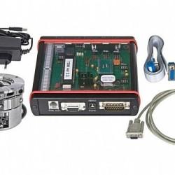 Explore Scientific TDM Telescope Drive Master Tracking Unit version 2.5