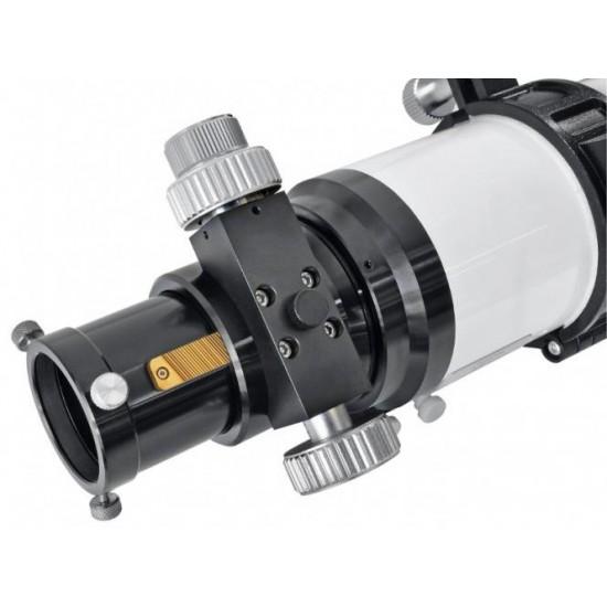 Explore Scientific Triplet ED APO 80mm f/6 Refractor Telescope Alu Essential