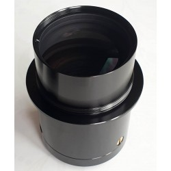 Sharpstar 0.8x Reducer and Flattener for FULL FRAME Cameras for Sharpstar 61EDPH Telescope - M48 Camera Connection
