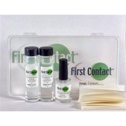 Photonic First Contact Cleaning Solution Regular Kit - Legacy Product