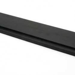 FARPOINT Dovetail Plate for Celestron C14 SCT - Losmandy Style