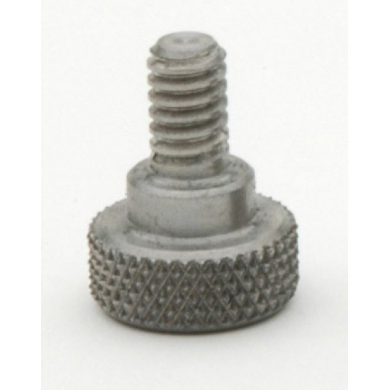 FAR-SIGHT SkyScout Mounting Screw