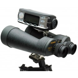 FAR-SIGHT for SKYSCOUT Stainless Steel Quick Binocular Mount
