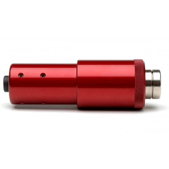 """Farpoint Laser Collimator 1.25"""" Only Red Body 650nm Red Laser"""
