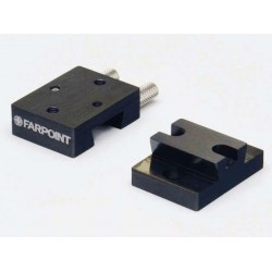 FARPOINT Quick Release Bracket for Takahashi Finders