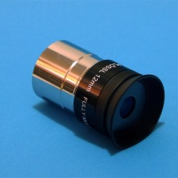 12mm GSO Plossl Eyepiece