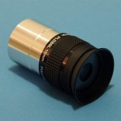 15mm GSO Plossl Eyepiece
