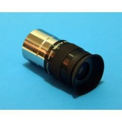 20mm GSO Plossl Eyepiece