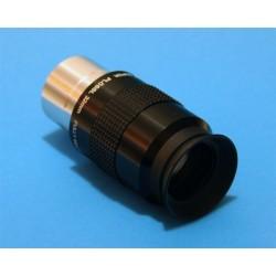 32mm GSO Plossl Eyepiece