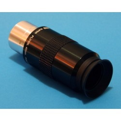 40mm GSO Plossl Eyepiece