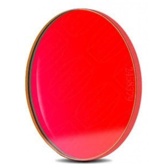 Baader H-alpha 35nm CCD Filter 50.8mm (STL) Size - no cell