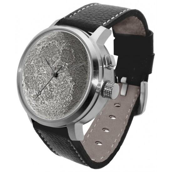 HaloTech MOON Watch - CLEARANCE