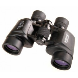Helios 7x50 Fieldmaster Porro Prism Binoculars