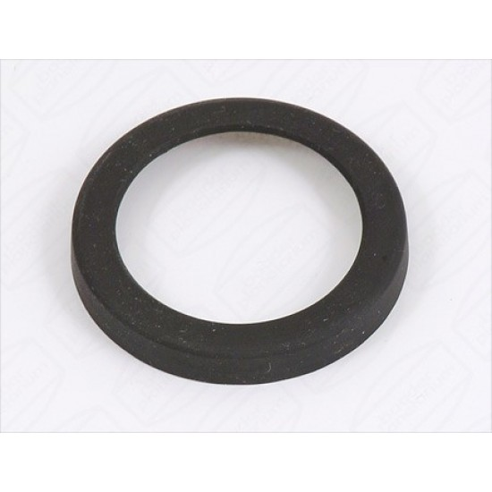 Baader Hyperion SP54 rubber thread cover (Silicone rubber)