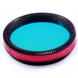 ANTLIA IR-Pass 685nm Planetary Imaging Filter - 1.25""