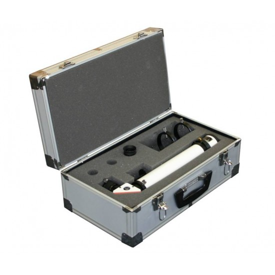 Lunt Transport Case for LS50THa and LS35THa Telescopes