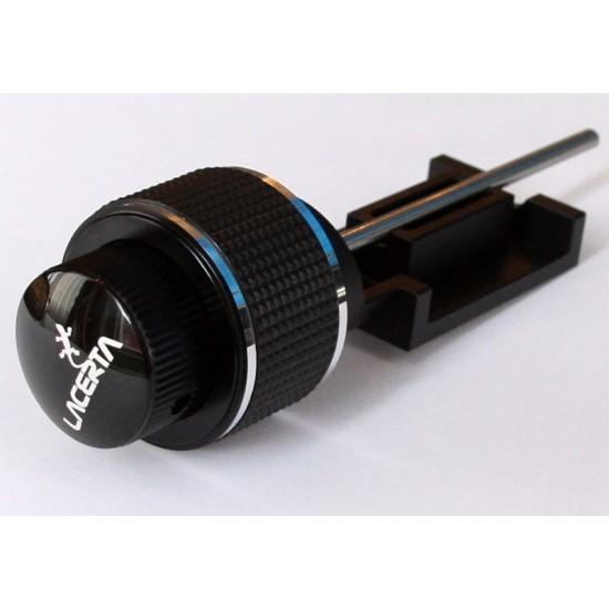 Lacerta Dual Speed 1:10 Microfocus Upgrade Kit for Skywatcher Crayford Focusers