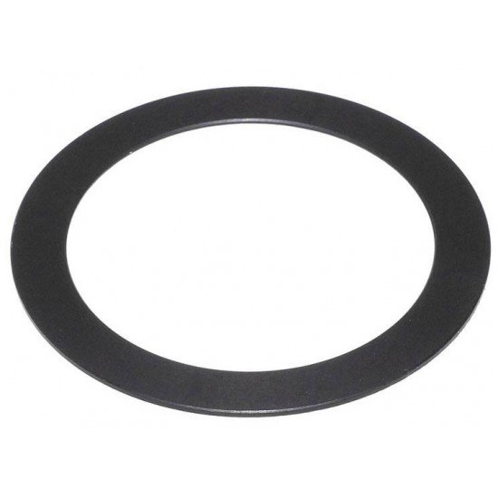 TS-Optics Aluminium Fine Tuning Ring for M48x0.75 thread - Thickness 1.5mm