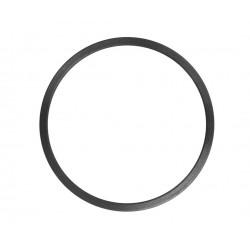 TS-Optics Aluminium Fine Tuning Ring for M48x0.75 thread - Thickness 1.5mm