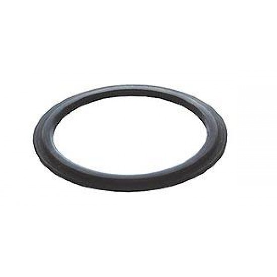 """TS M54 to M48 (2"""") Filter Thread Adapter for Filter Wheels - TS Adapter"""