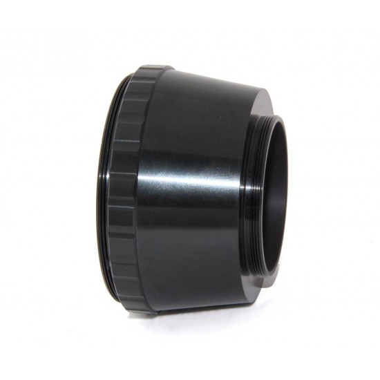TS-Optics Adapter from M69 to M48 for the TSFLAT2.5 Corrector