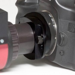 DayStar Interference Eliminator (T mount)