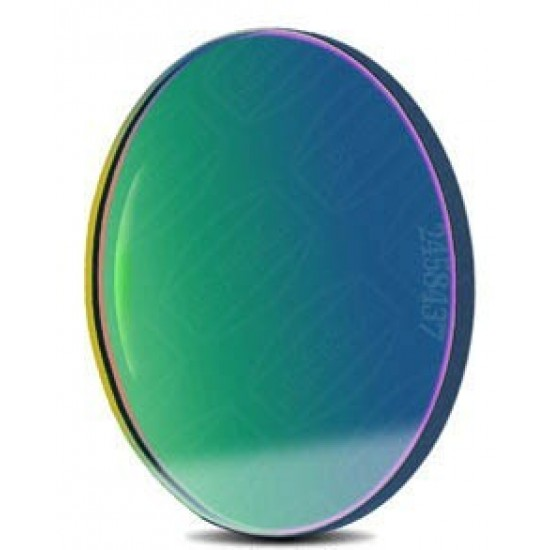 Baader OIII CCD Line-Filter (8.5nm) 50.8mm Round