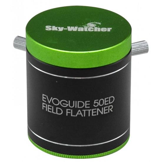 Skywatcher M42 Field Flattener for EvoGuide-50ED