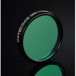 Optolong UHC Ultra High Contrast Filter 77mm Mounted
