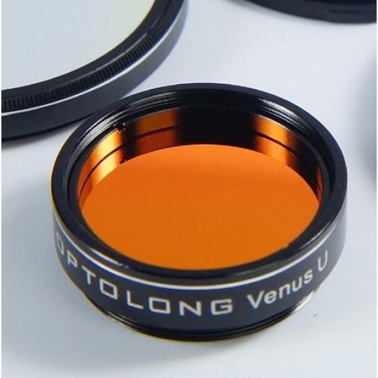 "Optolong Venus-U Filter 2"""