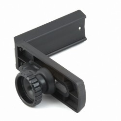 L-Bracket Camera Platform for Porta, Merlin, GIAZ, Autotrack