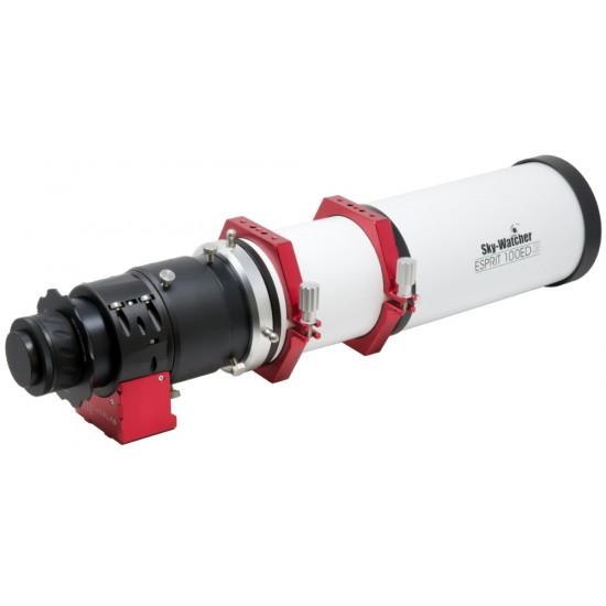 "Primaluce Lab ESATTO 3"" Adapter for SkyWatcher ESPRIT 100 ED"