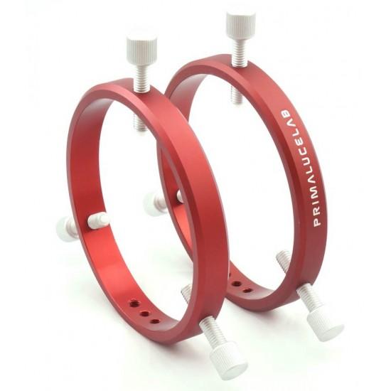 Primaluce Lab Guide Rings PLUS 115mm
