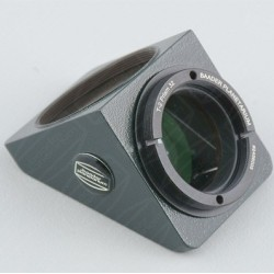 Prism Diagonal T-2/90-degree 32mm (for Maxbright Bino)