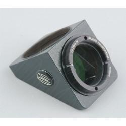 Prism Diagonal T-2/90-degree 32mm (for Maxbright Bino)